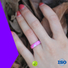 quality assured silicone band rings manufacturer fast delivery