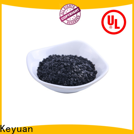 Keyuan silicone rubber products manufacturer supplier for keypad