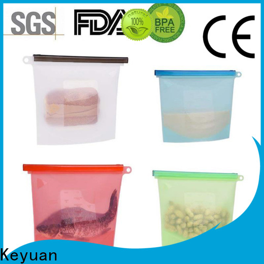 durable silicone kitchen items well designed for baking