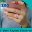 quality assured rubber rings company fast delivery