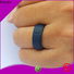hot-selling silicone wedding rings factory for wholesale