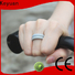 Keyuan best silicone wedding bands company fast delivery