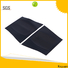 Keyuan conductive silicone rubber products personalized for industrial