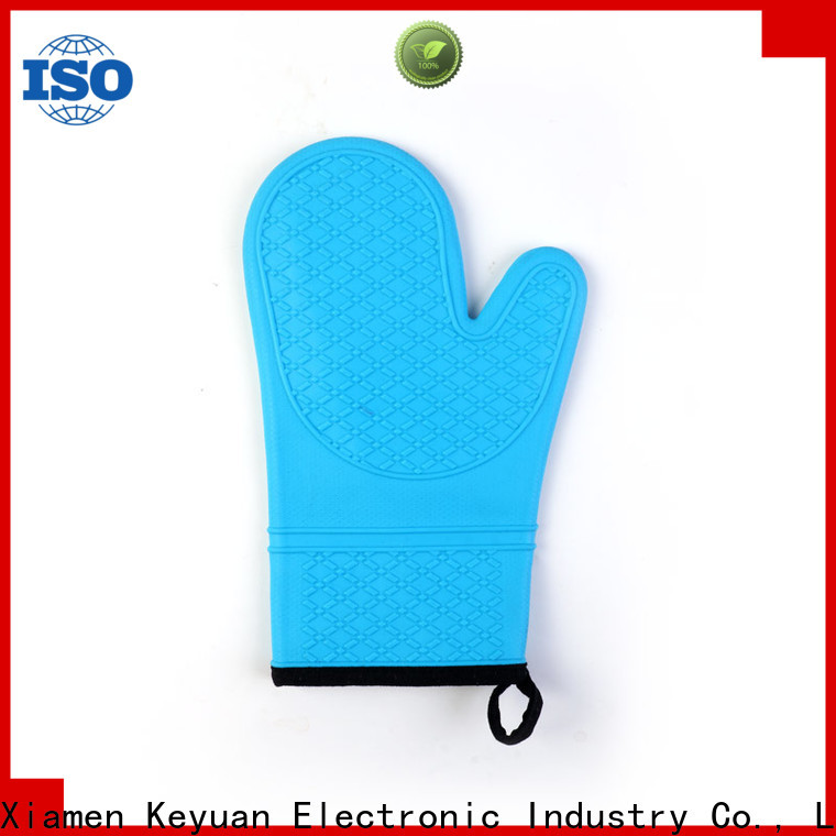 Keyuan silicone kitchenware products with best price for cake making