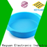 durable silicone kitchen items wholesale for baking
