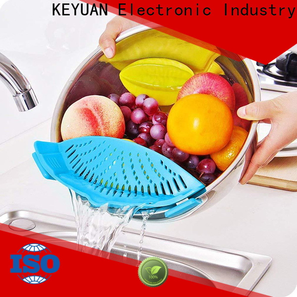 durable silicone kitchen products factory for kitchen