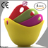best silicone kitchen items wholesale for kitchen