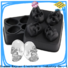 heat-resistant silicone kitchenware products wholesale for baking