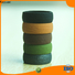 quality assured custom silicone rings supplier free sample