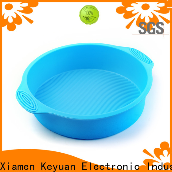 heat-resistant silicone kitchen items well designed for kitchen
