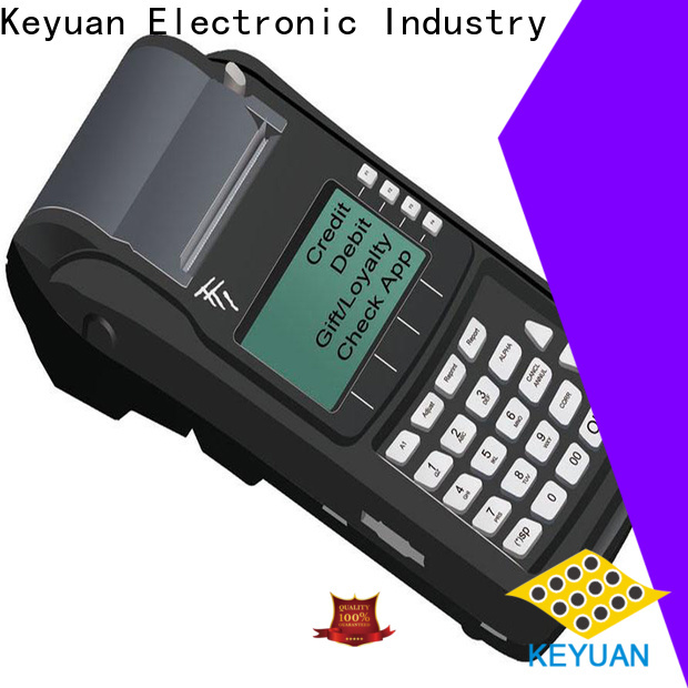 Keyuan hig-quality silicone rubber products wholesale for keypad