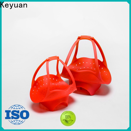 Keyuan best silicone kitchen items factory for cake making