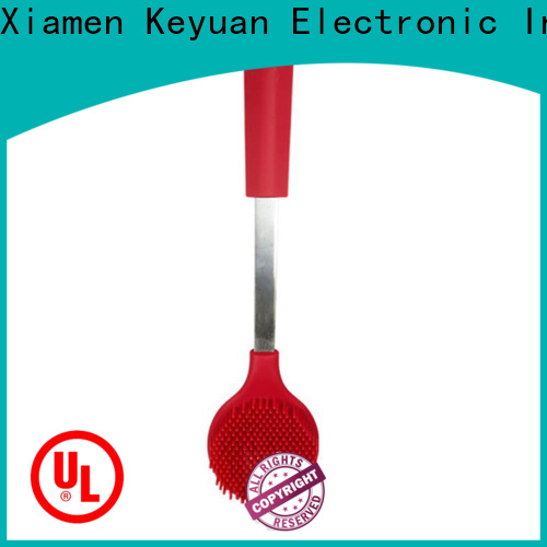 Keyuan durable silicone kitchen products factory for kitchen