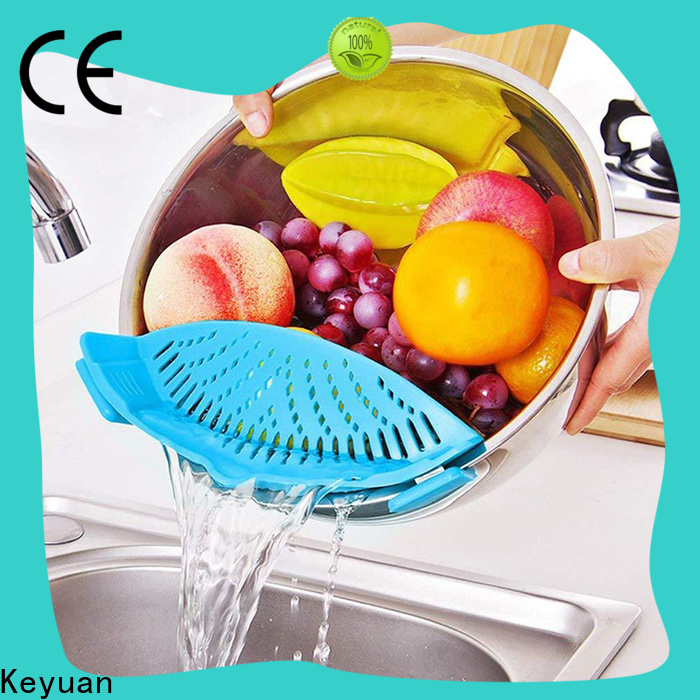 best silicone kitchen products wholesale for baking