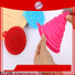 Keyuan heat-resistant silicone kitchen products wholesale for baking