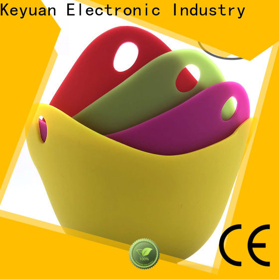 best silicone kitchenware products factory for kitchen