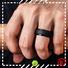 Keyuan silicone rings womens manufacturer free sample