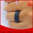Keyuan durable silicone rings company fast delivery