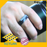 quality assured silicone wedding bands manufacturer for wholesale