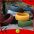 quality assured silicone band rings supplier for wholesale