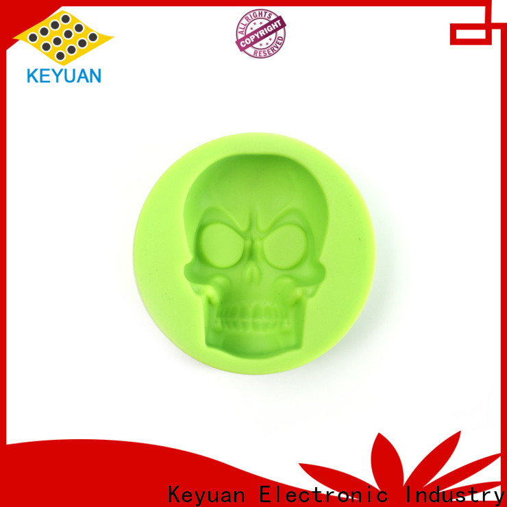 Keyuan durable silicone kitchenware products with best price for kitchen