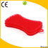 best silicone kitchenware products wholesale for kitchen