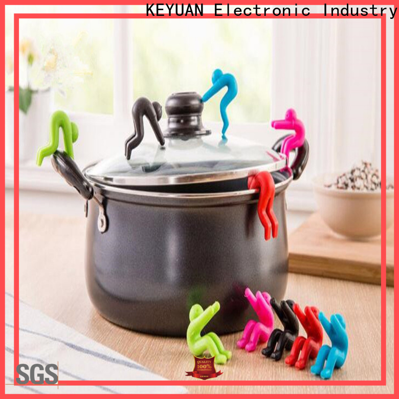 best silicone kitchen items wholesale for cake making