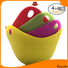 Keyuan silicone kitchen products wholesale for baking