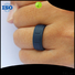 quality assured mens silicone rings supplier fast delivery