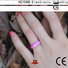 Keyuan quality assured mens silicone rings company for wholesale