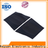excellent silicone rubber products manufacturer wholesale for electronic