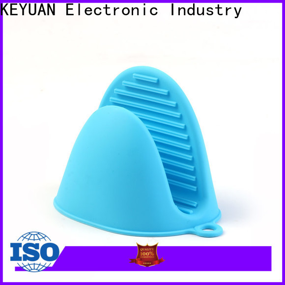 heat-resistant silicone kitchen products with best price for cake making