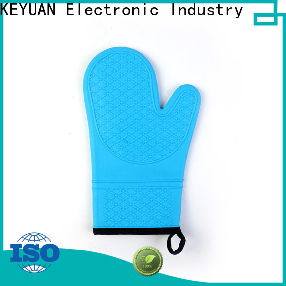 Keyuan durable silicone kitchen products with best price for baking