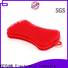 best silicone kitchenware products wholesale for baking
