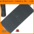 Keyuan heat-resistant silicone kitchenware products with best price for kitchen