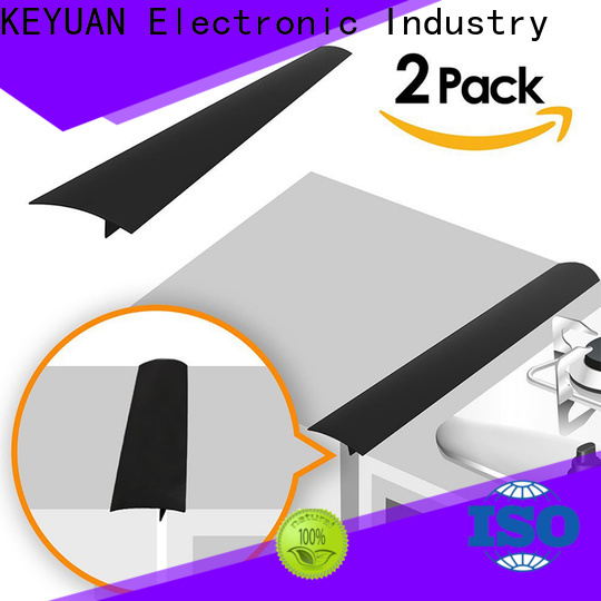 Keyuan silicone kitchen products with best price for cake making