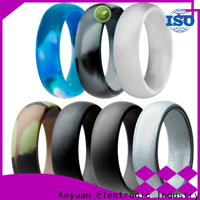 hot-selling rubber rings company free sample