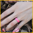 hot-selling silicone rings womens company fast delivery