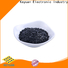 excellent silicone rubber products supplier for industrial