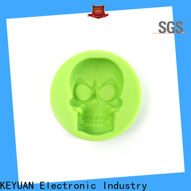 Keyuan best silicone kitchenware products with best price for cake making