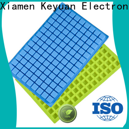 Keyuan silicone kitchen items wholesale for cake making