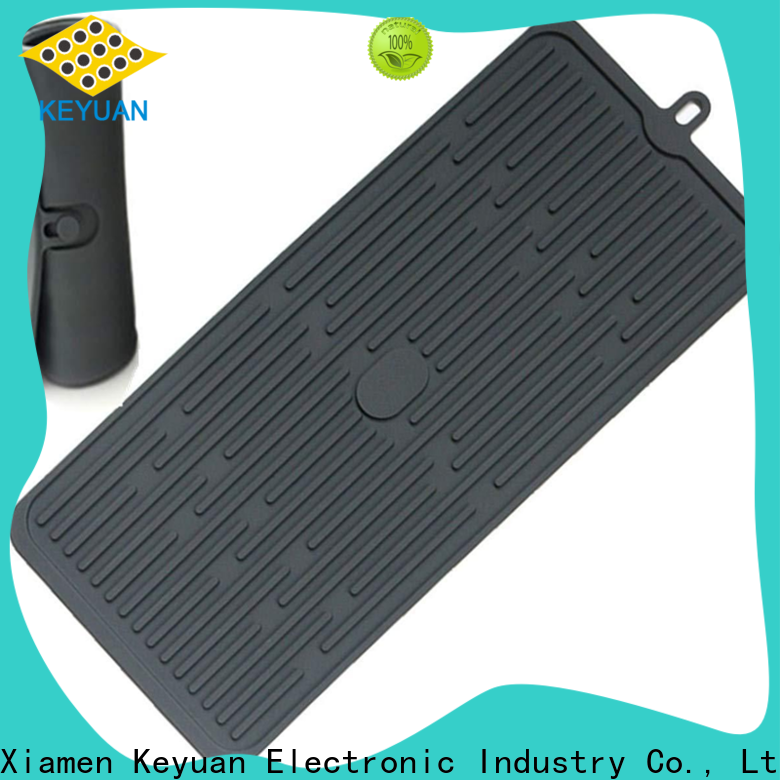 Keyuan best silicone kitchenware products factory for kitchen