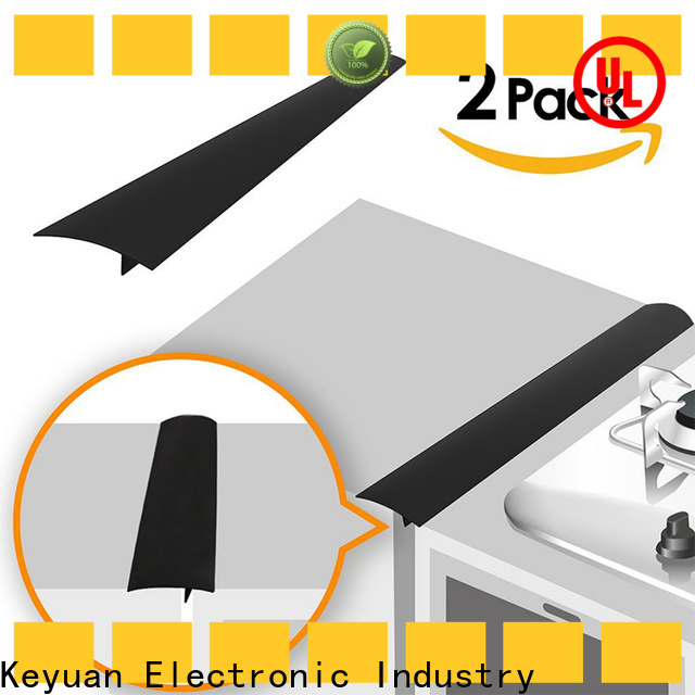 durable silicone kitchen items well designed for kitchen