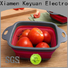 Keyuan best silicone kitchenware products factory for baking