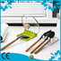 Keyuan heat-resistant silicone kitchen items with best price for cake making
