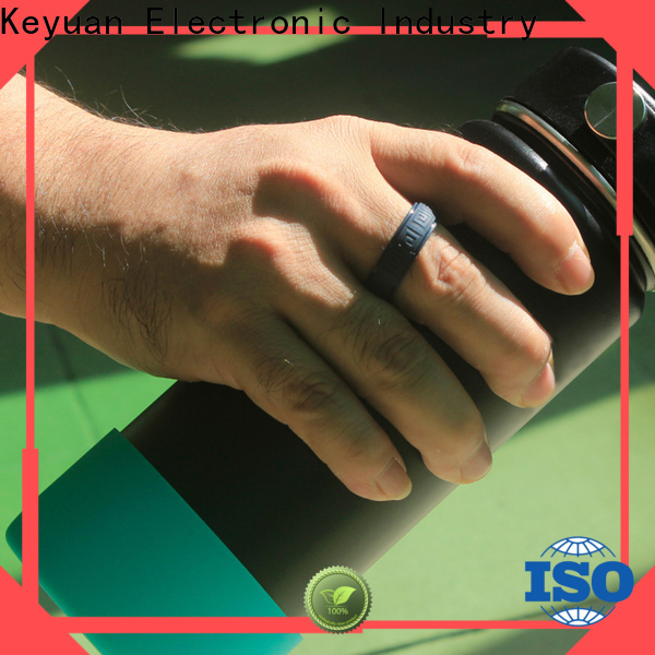 Keyuan rubber rings company free sample