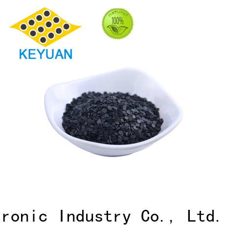 excellent silicone rubber products manufacturer supplier for keypad