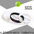 hot-selling silicone wedding bands manufacturer for wholesale