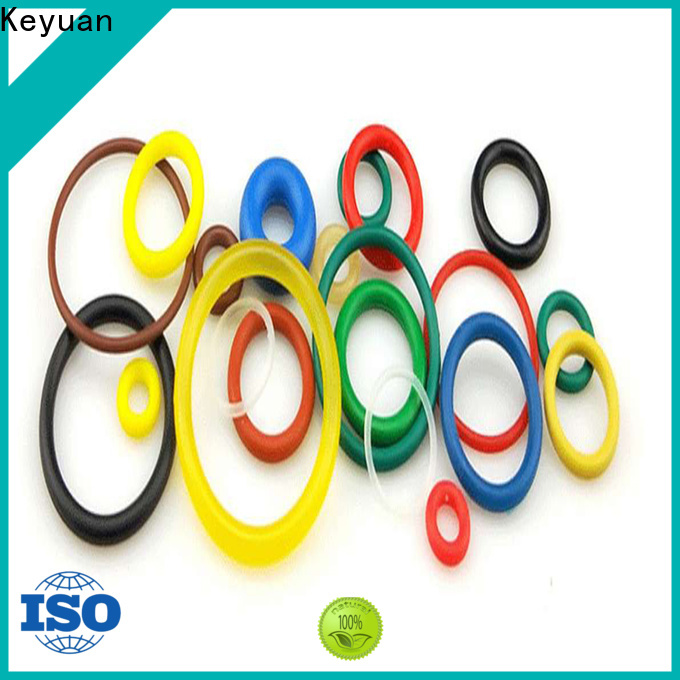 excellent silicone rubber products personalized for keypad