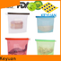 durable silicone kitchen products with best price for cake making